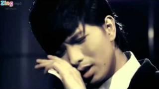 Tim Cát Vũ   Người Đã Hứa Mà MP3 UHAY NET mp4   YouTube