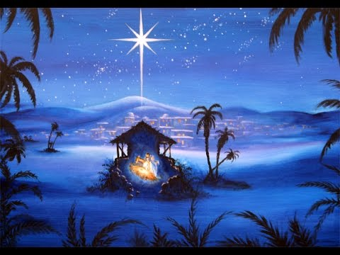 John 3 16 The Meaning Of Christmas