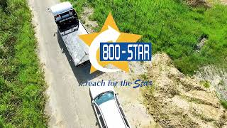 800Star Limited