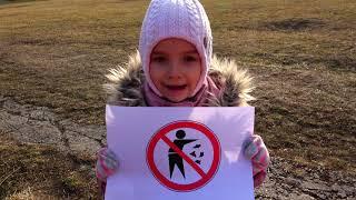 Примеры правильного поведения для детей