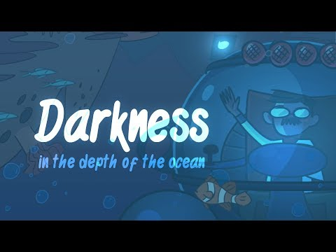 Darkness in the Depths of the Ocean | Miracles of Quran