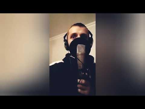 DJ YOK - М. И. Р