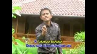 Real Andrean - Air Mata Perkawinan MP3