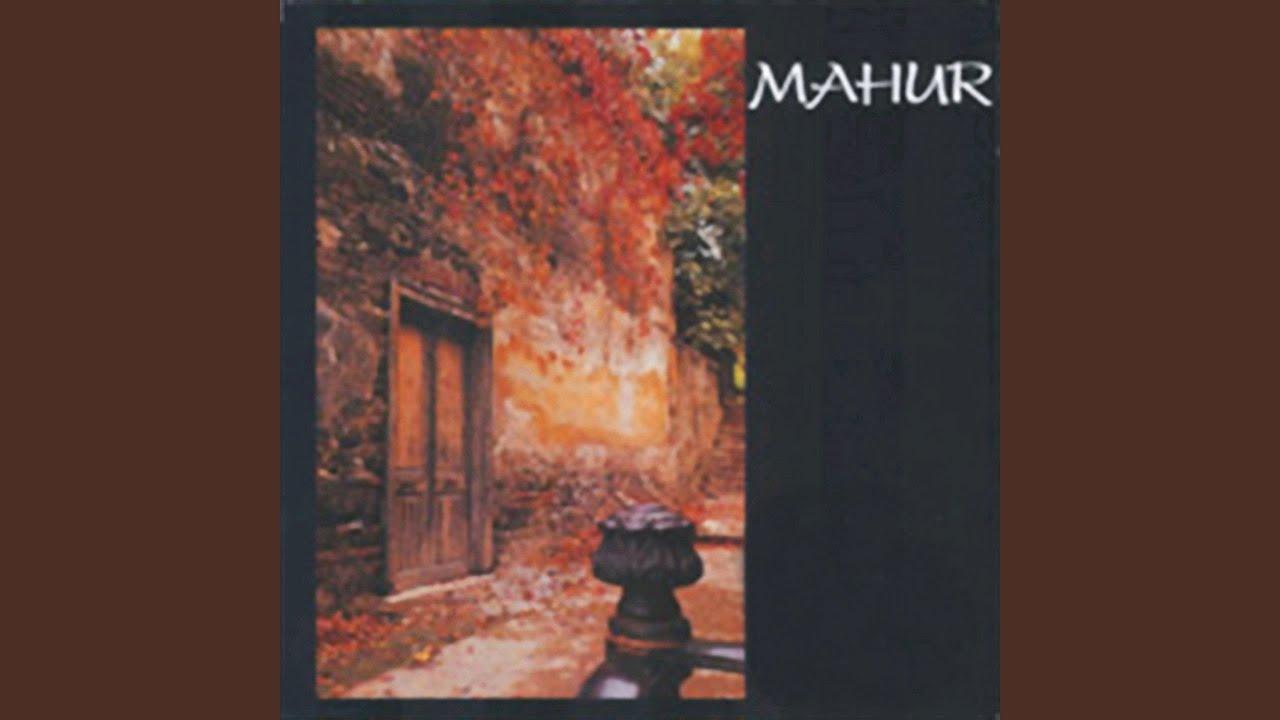Mahur II