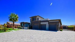$1.4M | Casita | RV Garage & 3 Car | Pool & Spa | BBQ | Backyard Oasis | 7 Beds | 6 Baths | 5,181 Sq