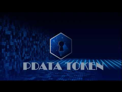 Обзор ICO Opiria & PDATA token.Best ICO.Review ICO Opiria.