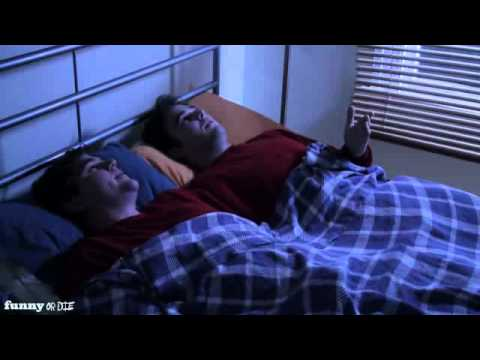 Korean 18+ Film Romance of Friends Home from YouTube · Duration:  1 hour 15 minutes 45 seconds