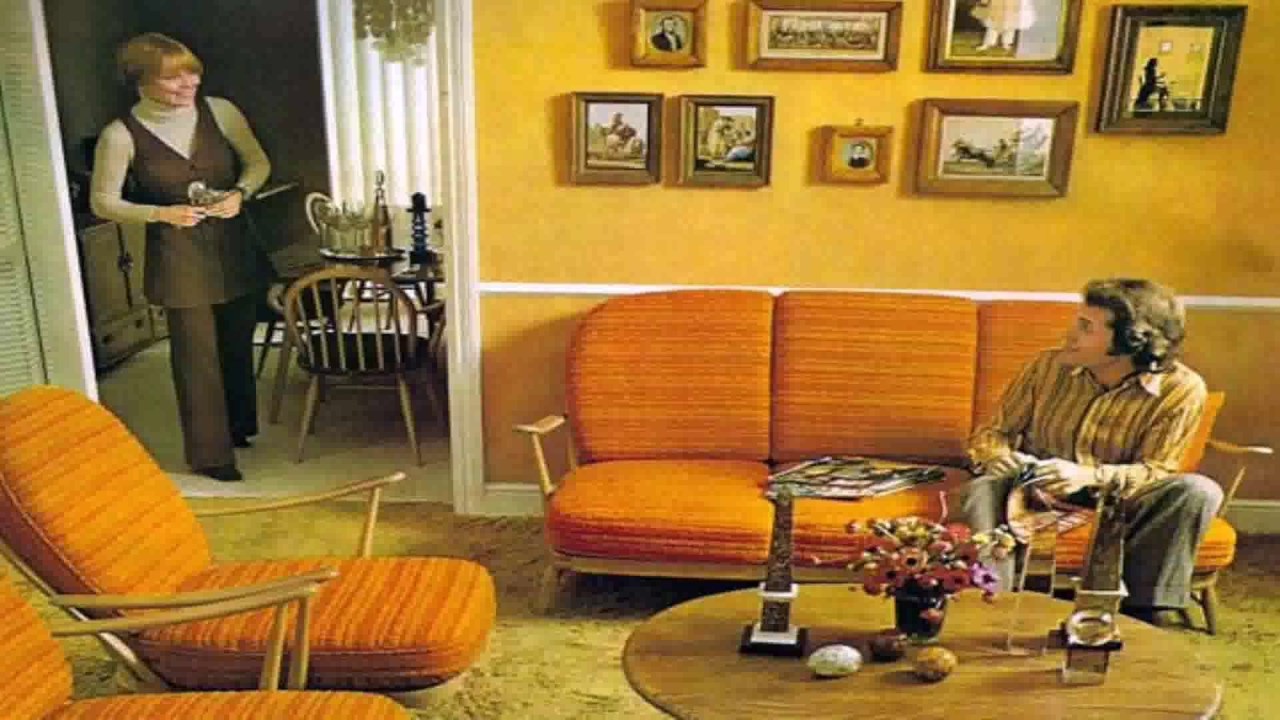70s style house plans youtube