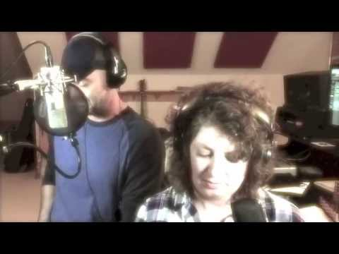 My Love Lionel Richie cover duet by Thom Crumpton & Jill Taylor