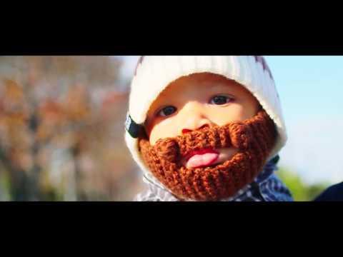 #BeardGangChallenge -- Modo - Beard Gang (Official Video) [Starring Femi Lawson & Travque]