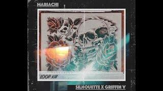 FREE Mariachi Hip Hop Loop Kit