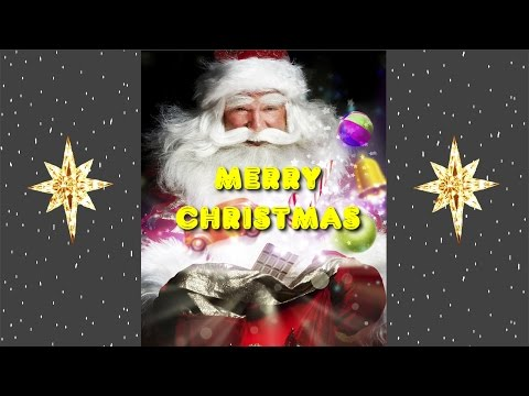Photo Merry Christmas Cards Online