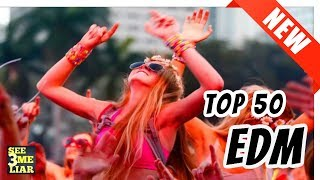 TOP 50 EDM/Electronic Dance Songs This Week, 23 September 2017 2017 Video