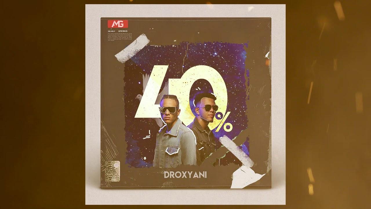 Download Dro X Yani | Aya Nakamura 40% (Cover) Je N'aime Pas
