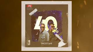 Dro X Yani | Aya Nakamura 40% (Cover) Je N'aime Pas
