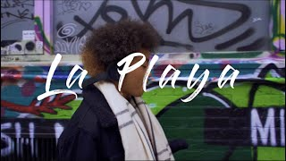 Chelsea Blues - La Playa (Official Music Video)