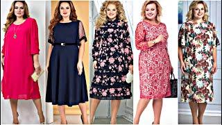 НАРЯДНЫЕ ВЕЧЕРНИЕ ПЛАТЬЯ БОЛЬШИХ РАЗМЕРОВ Белорусский трикотаж Мода для женщин старше 50 лет