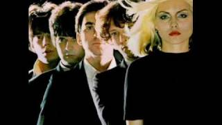 Blondie   The Attack Of The Giant Ants 1976