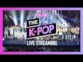 Download Mp3 The K-POP : 24/7