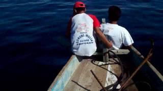 Kroncong Protol OTW to Gili Trawangan Bondan Prakoso & Fade 2 Black