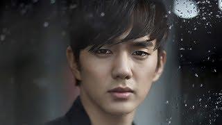 I miss you/Я скучаю по тебе&Yu Son Ho/Ю Сын Хо