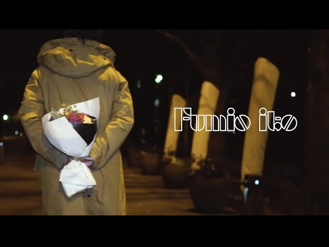 FUMIO ITO / Brave Heart for Glory Music Video -Short ver.-
