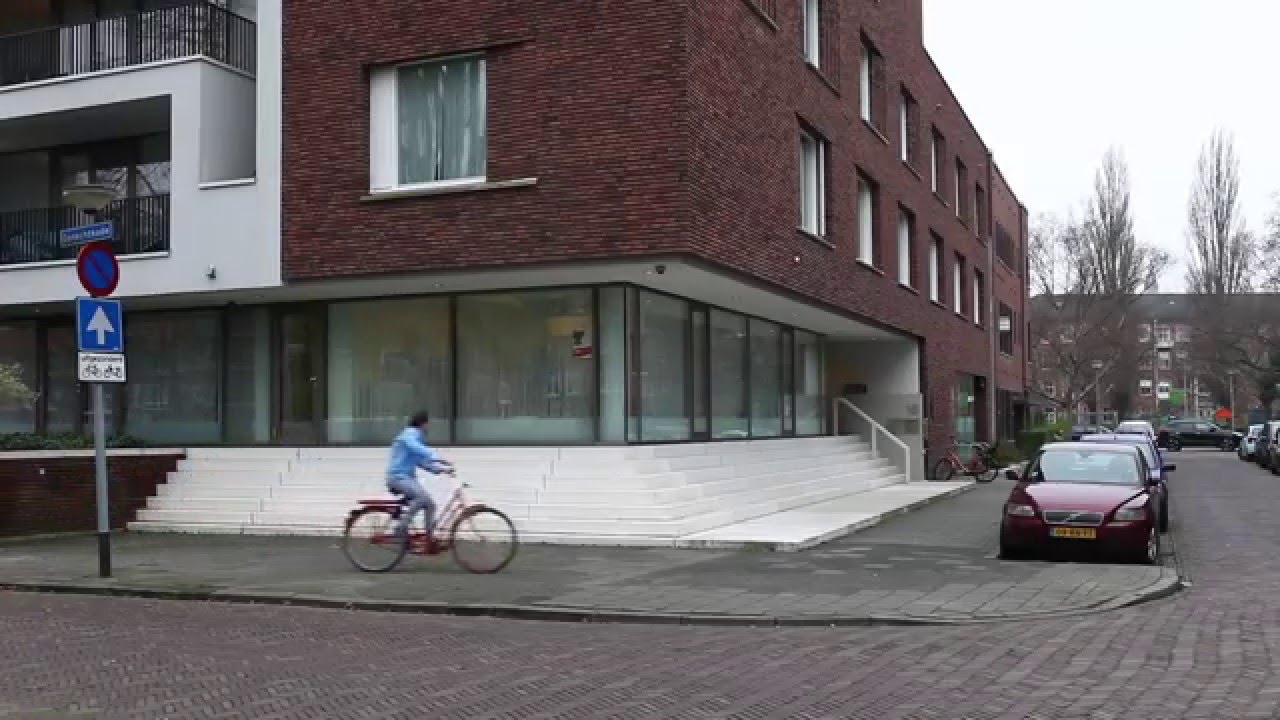 Welp Jubileumlied Ronald McDonald Huis Groningen - YouTube CH-23
