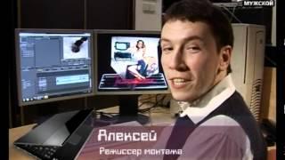 Техномания 2: Игровые приставки(Игровые приставки, какую выбрать? Выбираем программу для монтажа домашнего видео CrysisII. WorldofWarcraft: Cataclysm --..., 2012-04-19T10:57:12.000Z)