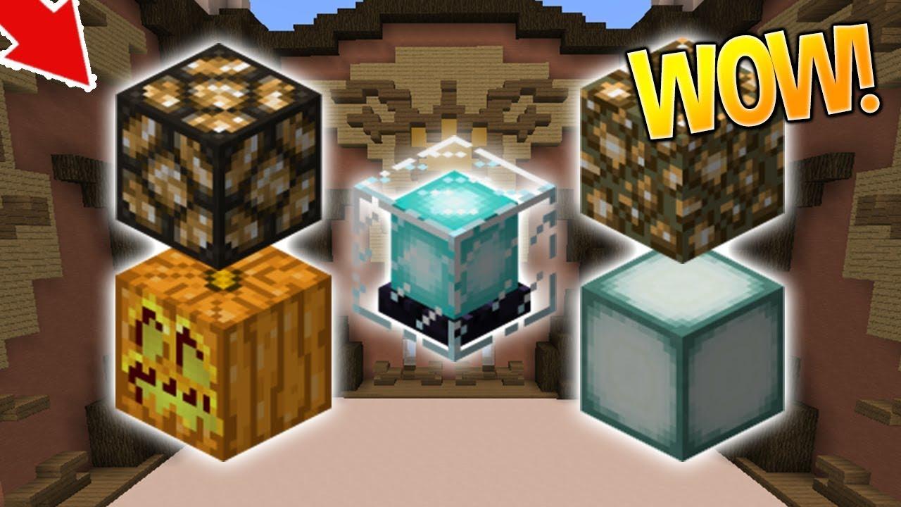 minecraft printable blocks # 68