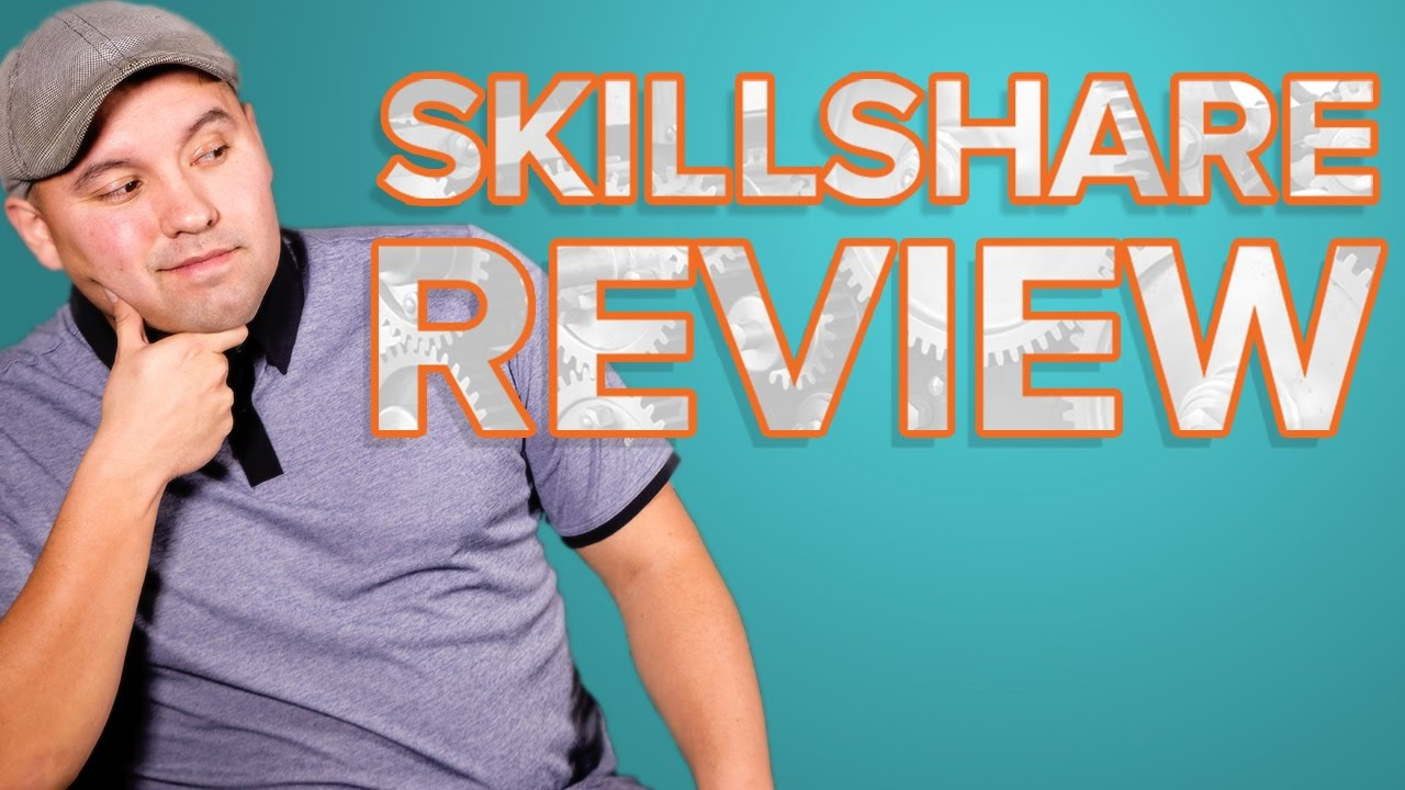 13 Best SkillShare Alternatives | Reviews | Pros & Cons - Alternative me