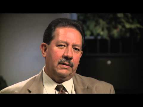 Juan Garza | Dunlap Leadership Academy | Advanced Academics, Inc.