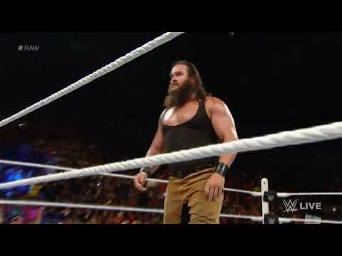New Song -Raftaar Ft Nambardar Emiway Ladki Ki Party WWE  Roman Reigns Dean Ambrose Randy Badshah