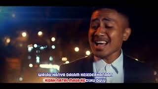 """Lagu Natal terbaru 2019 """"Kisah Natal"""" Voc. Leo Letelay"""