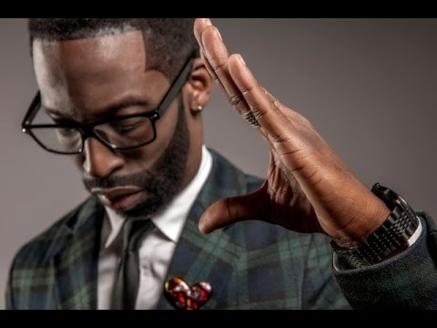 JEHOVAH YOU ARE THE MOST HIGH GOD TYE TRIBBETT By EydelyWorshipLivingGodChannel