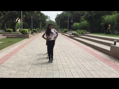 Lift Teri Bandh Hai song   Judwaa 2   Varun   Jacqueline   Taapsee   David Dhawan   Anu maliK