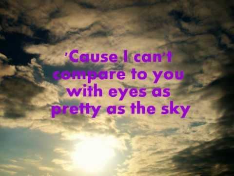 Like the Sky (Lyric Video) -Stevie