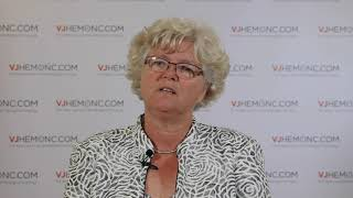 Treatment of aggressive NHL in frail patients: cardiac comorbidities and advanced age