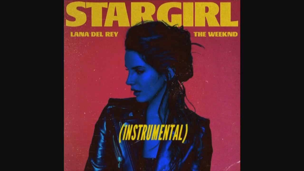 stargirl interlude