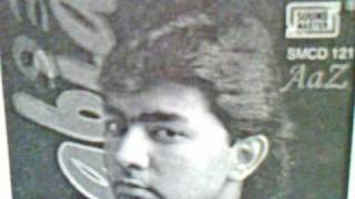Sajjad ali (babia) by 711
