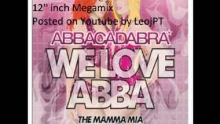 Abbacadabra - If It Wasn