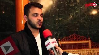 محمد رشاد يتعاقد مع هاني محروس ويجهز كليب مفاجأة لجمهوره (اتفرج)