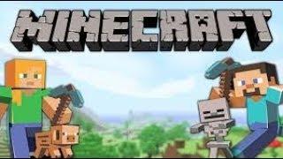 Baixar BeaattZz's Live Gameplay Minecraft Survival on Hard Ep. 27 |