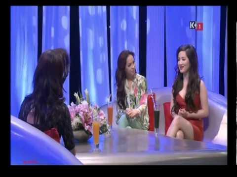 Đến từ sao Kim - Ly hôn - Trần Huy Hoan