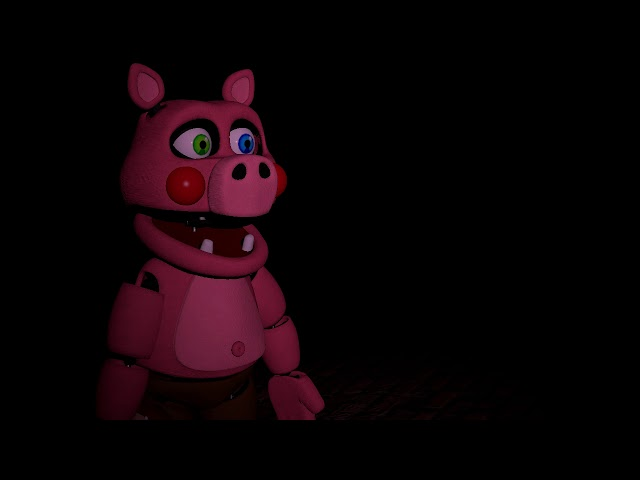 Foxy and Pigpatch ft Dawko