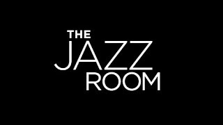 История джаза 1 серия. The history of jazz 1 series.