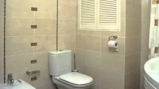 Ремонт квартир в Калининграде<