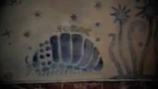 """【作品名】アニメ『風の谷のナウシカ』""""Nausicaa of the Valley of the ..."""