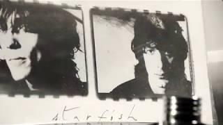 Baixar The Church - Under The Milky Way(Original Vinyl Pressing)