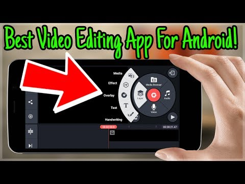 best-video-editing-app-for-android-2017!