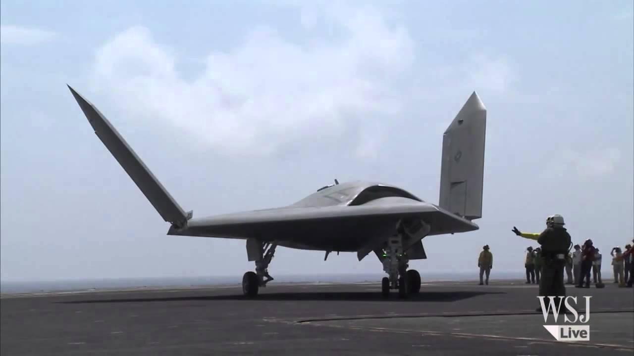 Resultado de imagen para UAV combat flight robots